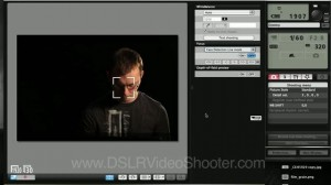 Video thumbnail for vimeo video #001 Use Your Laptop to Monitor 7D/5D - DSLR Video Shooter