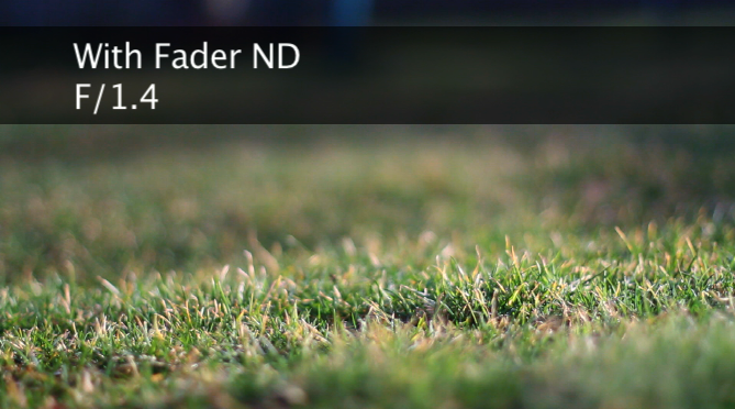with-fader-nd-2.png