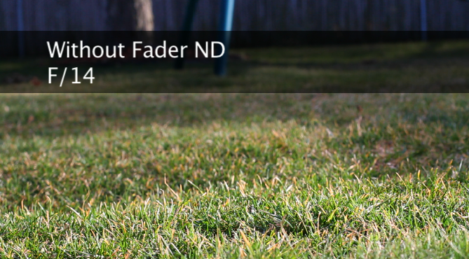 without-fader-nd-2.png