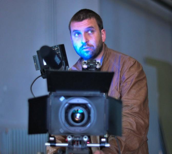 10 Must Read HDSLR Guides For Filmmakers