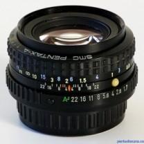 smc_Pentax-A_50mm_F1_7