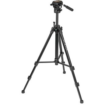 Episode 012: Finding an Affordable Tripod for DSLR Video Work