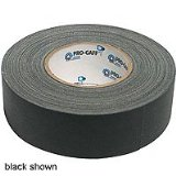 Episode 015: Uses for Gaffer's Tape on Set