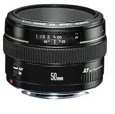 canon-ef-50mm-f-14-usm-lens