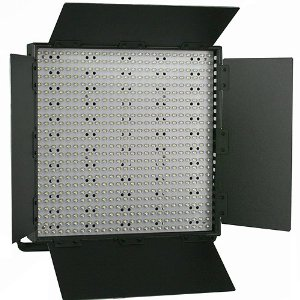 Episode 24: Cheap ePhoto LED Panel Review