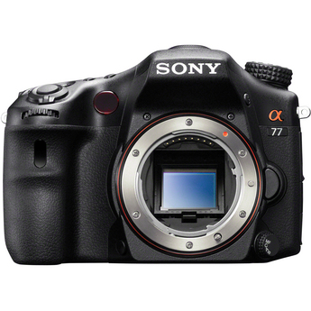 Episode 31: Friday News – Canon Special Event, New Sony Cameras And a Article on the FS100