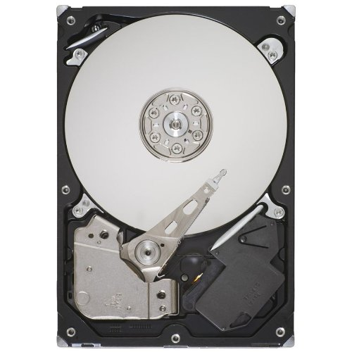 Great Price on 1TB Seagate Drive
