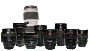 canon-lens-rebates