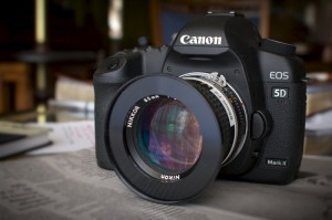 new-5d-mark-ii