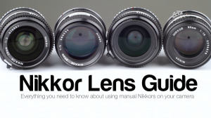 nikkor-lenses-for-video