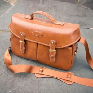 brown-leather-satchel-loop-340x340