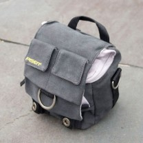 grey-canvas-dslr-bag--corner-340x340
