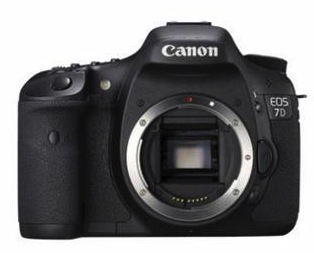 DSLR Gear Deal Roundup