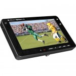 Vello 9 inch rigvision hd video monitor