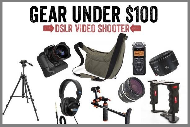 gear-under-100