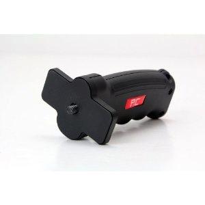 camera grip rig