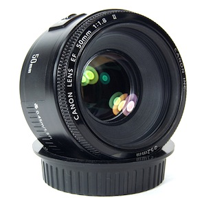 Canon-50-1-8