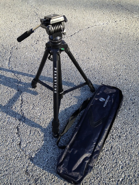5 Reasons Why You SHOULD Buy a Cheap Tripod