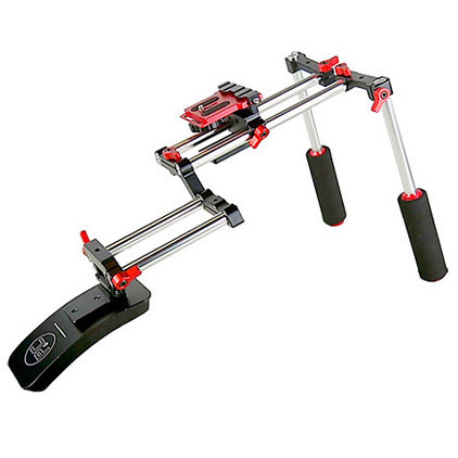 PR-1_Prime_Video_Shoulder_Rig_Kit_large
