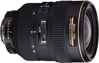 af-s_nikkor_28-70mm_f2.8d_if_ed_copy