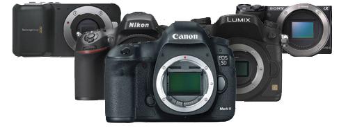 cameras2 copy