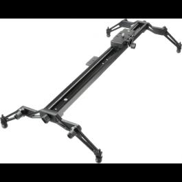 fv-slider