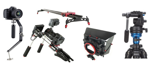 tripods-and-sliders