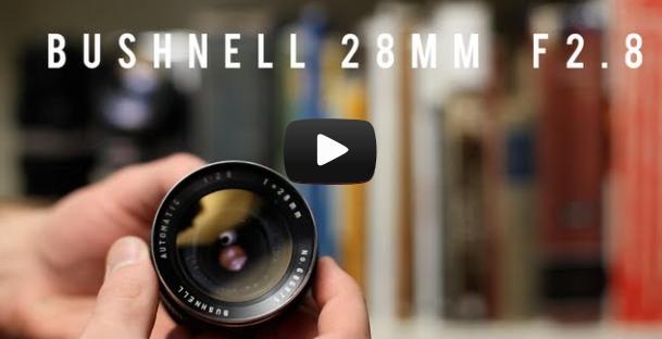 28mm-lens-giveaway