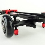 Slider Dolly