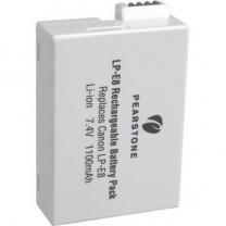 LP-E8 Battery