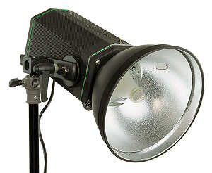 ALZO_3000_led_front_angle-300w