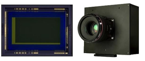 Canon-new-sensor