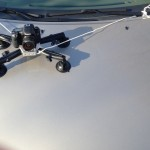 CineSpider Car Mount-2