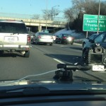CineSpider Car Mount4