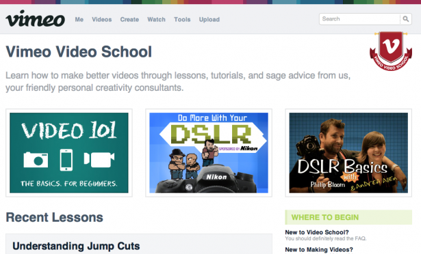 vimeo-film-school