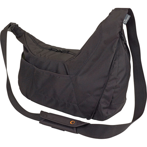 lowpro-sling-bag-review