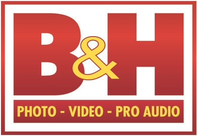 B&H DSLR Video