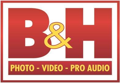B&H DSLR Video