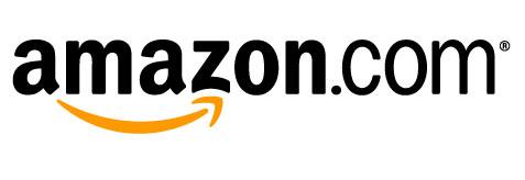 DSLR Video Amazon