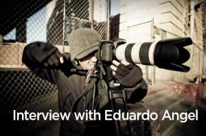 Eduardo_Angel