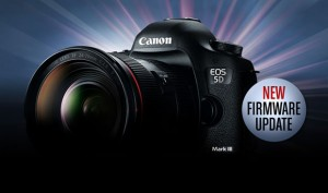 Everything You Need To Know About Using The 5D Mark III And The Atomos Ninja 2