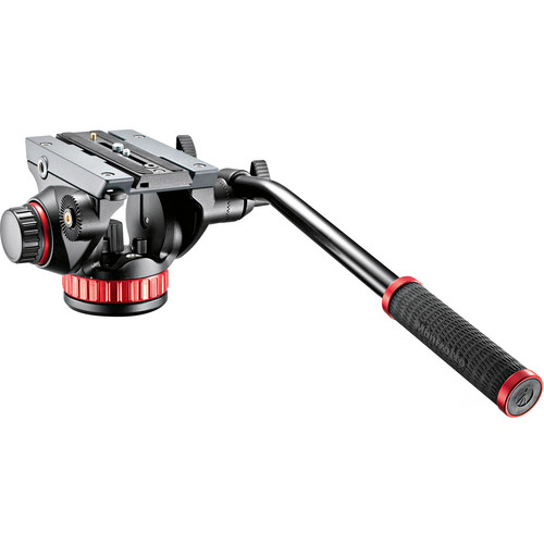 manfrotto-502