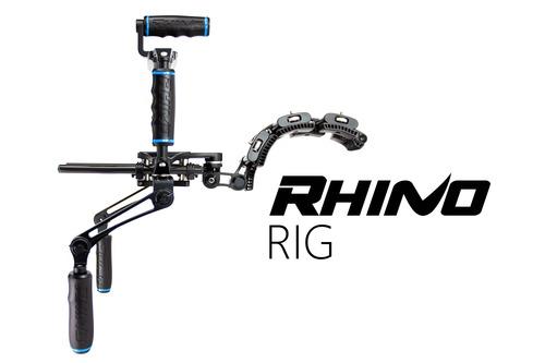 Rhino Rig