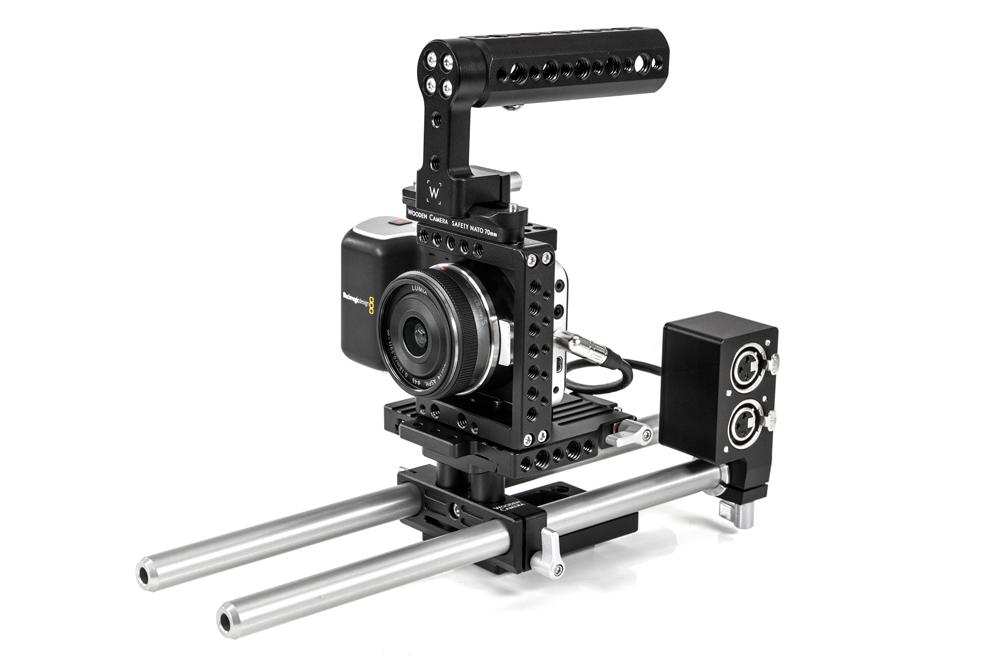 Panavision Camera Star Wars : Shotonwhat panavision panaflex camera