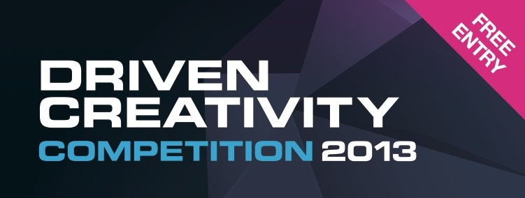 GTech Contest-2