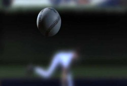 ball-in-focus-better_sm-250x170