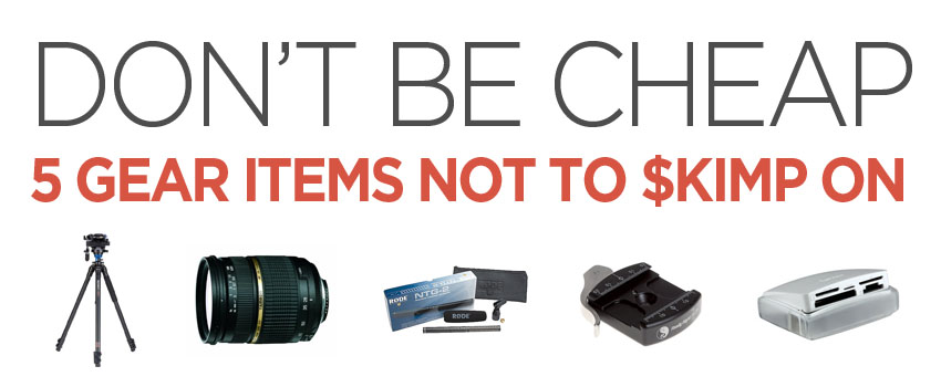 dont-be-cheap