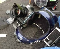 helmet-cam_sm-250x170