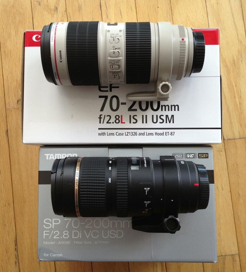 lens review 2