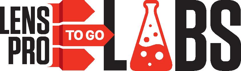 LensPro_largeFinal-LOGINPG